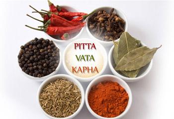 sapori-ayurveda-cucina-pitta-kapha-vata
