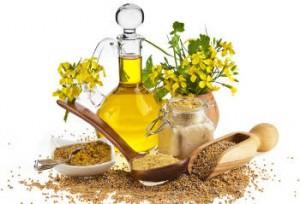 olio-di-senape-massaggio-ayurvedico-kapha-dosha-simona-vignali-ayurveda